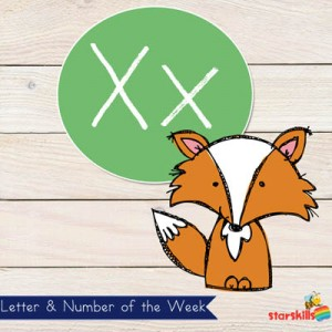 Xx-Letter-of-the-Week-400