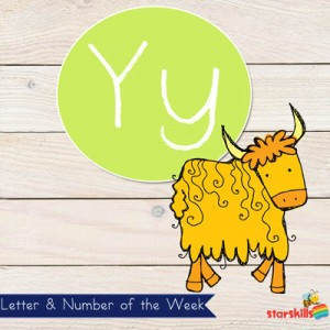 Yy-Letter-of-the-Week400