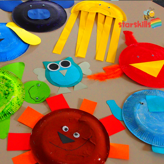 paper-plate-crafts