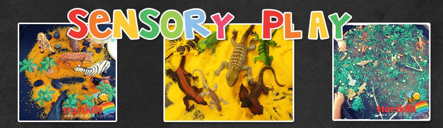 sensory-play-9