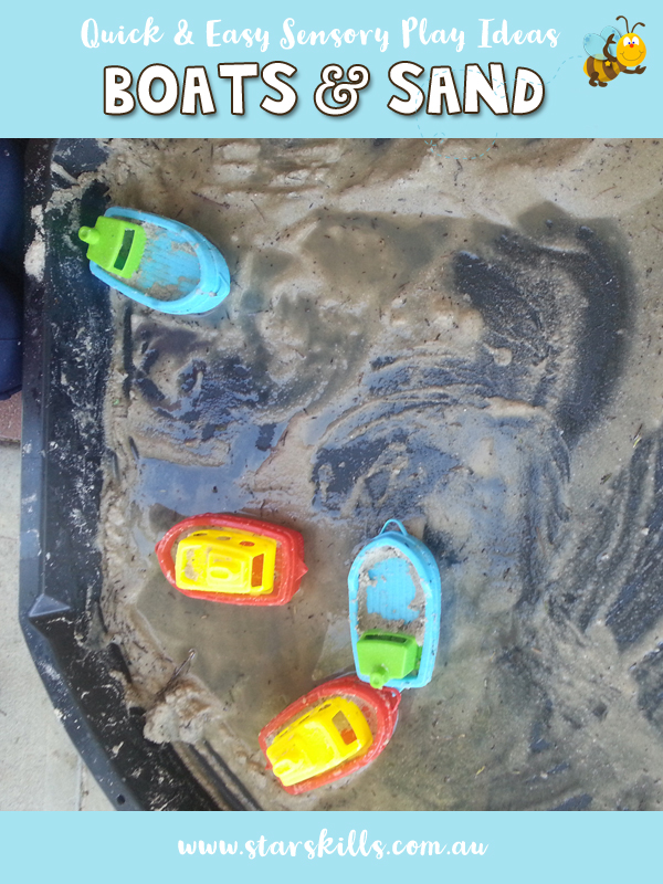 sensory play ideas 17