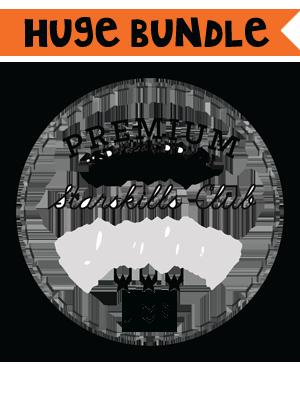 starskills-premium-bundle1