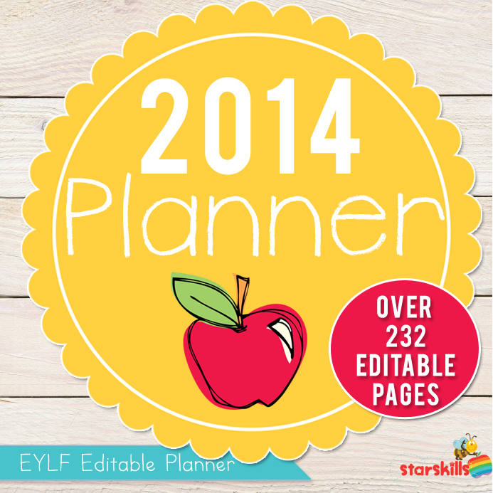 EYLF-Planner-1